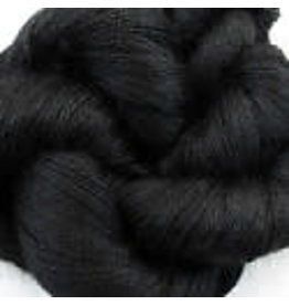 Alpaca Yarn Co. Mariquita