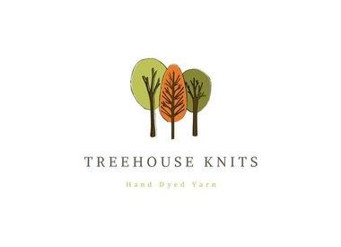 Treehouse Knits
