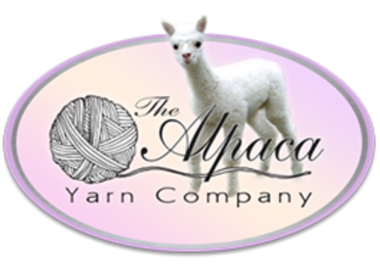 Alpaca Yarn Co.