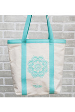 Knitter's Pride Mindful Tote