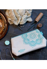 Knitter's Pride Mindful Project Bag