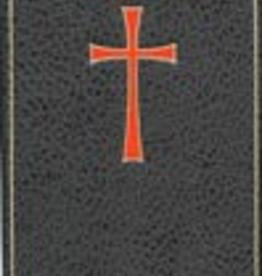 Ignatius Press Our Family Prayer Book-- Rosary Edition ( Black- hardcover)