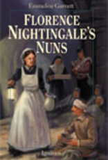 Ignatius Press Florence Nightingale's Nuns, by Emmeline Garnett (paperback)
