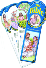 Our Sunday Visitor Catholic Cardlinks: The Bible, by Thomas Craughwell