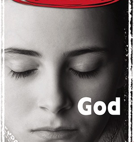 Our Sunday Visitor Prove It! God, by Amy Welborn