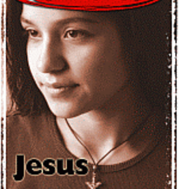 Our Sunday Visitor Prove It! Jesus, by Amy Welborn