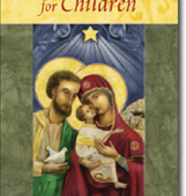 Sophia Institute A Life of Our Lord for Children, by Marigold Hunt