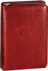 Catholic Book Publishing Vinyl Case for the regular edition of the Book of Christian Prayer (Divine Office/Liturgy of the Hours)