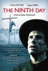 Ignatius Press The NInth Day (DVD)
