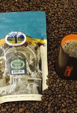 Mystic Monk Mystic Monk:  Fair Trade Organic Ethiopian‰ÛÓ  Ground