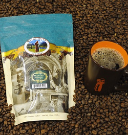 Mystic Monk Mystic Monk: Fair Trade Organic EthiopianÌ¢‰â‰۝ Ground