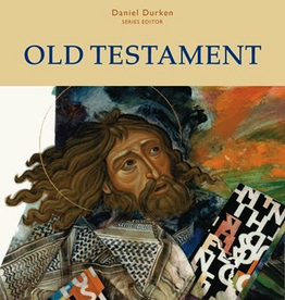Liturgical Press The New Collegeville Bible Commentary: Old Testament, edited by Daniel Durken (paperback)