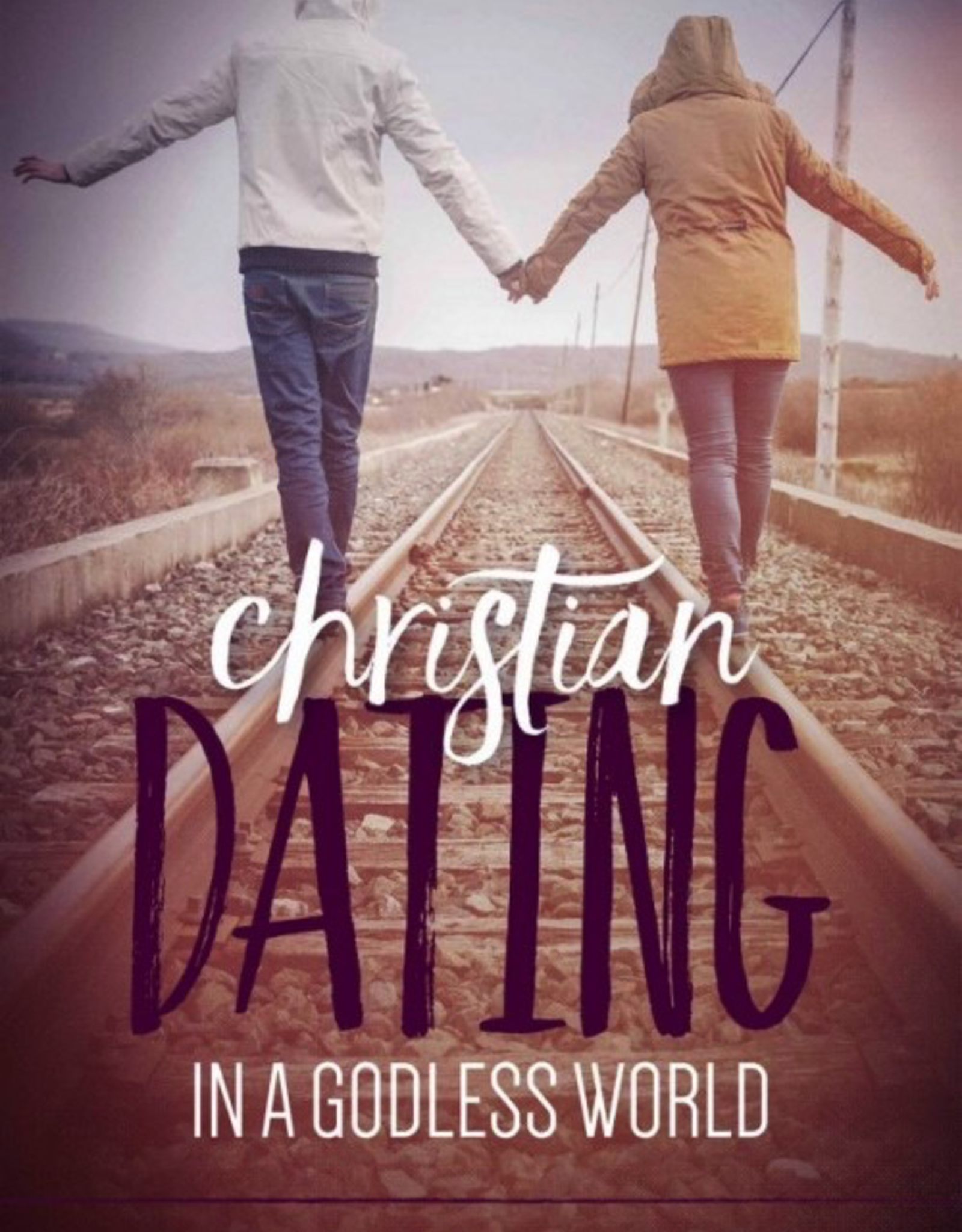 Sophia Institute Christian Dating in A Godless World, by Fr. T. Morrow (paperback)