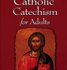 Our Sunday Visitor United States Catechism for Adults