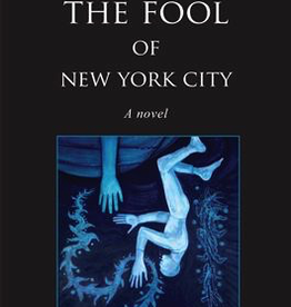 Ignatius Press The Fool of New York City: A Novel, by Michael OÌ¢‰â‰ã¢Brien (hardcover)