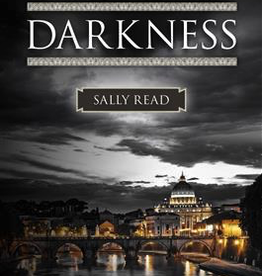 Ignatius Press NightÌ¢‰â‰ã¢s Bright Darkness: A Modern Conversion Story, by Sally Read (hardcover)