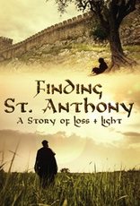 Ignatius Press Finding St. Anthony (DVD)