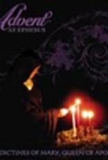 Ignatius Press Advent at Ephesus, by the Benedictines of Mary (CD)