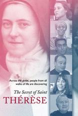 Ignatius Press The Secret of Saint Therese (DVD)