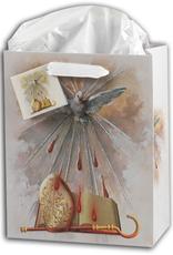 WJ Hirten Confirmation Gift Bag