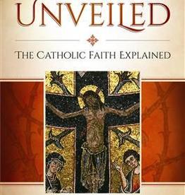 Ignatius Press Love Unveiled: The Catholic Faith Explained, by Edward Sri (hardcover)
