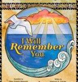 Pauline I will Remember You, My Catholic Guide through Grief, by Kimberly B. Schuler