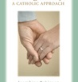 Pauline Marriage as a Gift: A Catholic Approach, by Josephine Robinson (paperback)