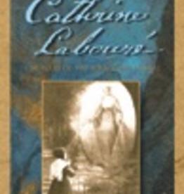 Pauline Catherine Laboure, by Rene Laurentin (paperback)