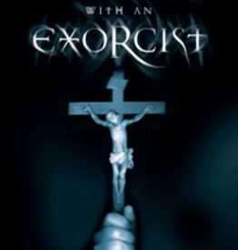 Ascension Press Interview with an Exorcist, by Fr. Jose Antonio Fortea's (paperback)