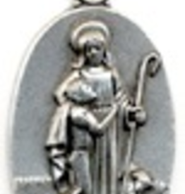Illumigifts First Communion Good Shepherd Gift card Ribbon