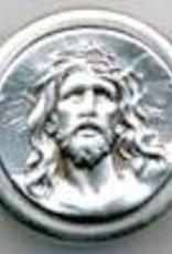 Illumigifts Ecce Homo Rosary Box