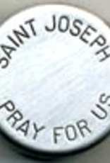 Illumigifts St. Joseph Rosary Box