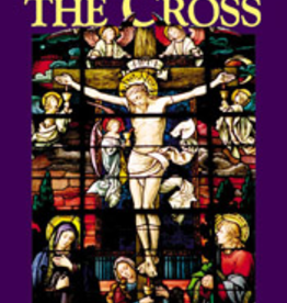 Tan Books The Foot of the Cross, by Father Frederick Faber (paperback)