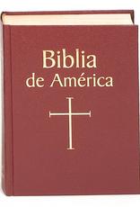 Catholic Book Publishing Biblia de America