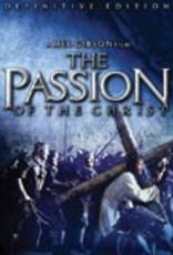 Ignatius Press The Passion of the Christ (DVD)