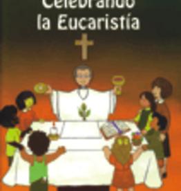 Paulinas Celebrando la EucaristÌÄå_a, InÌÄå©s OrdÌÄå_ÌÄå±ez LanÌÄå¼s