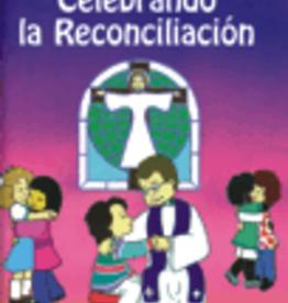 Paulinas Celebrando la Reconciliación, Inés Ordóñez de Lanús