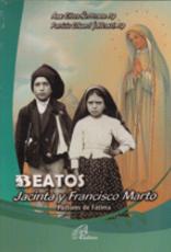 Paulinas Beatos Jacinta y Francisco Marto, Anne Eileen Heffernan