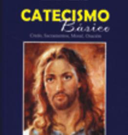 Paulinas Catecismo Básico