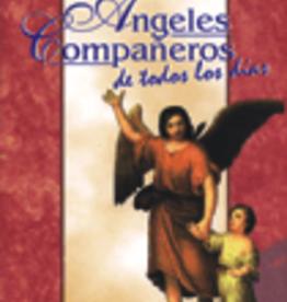 Paulinas Angeles Compañeros de Todos Los Días, P. Jonas Abib