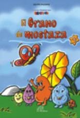 Paulinas El Grano de Mostaza Bilingual