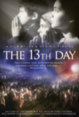 Ignatius Press The 13th Day (DVD)