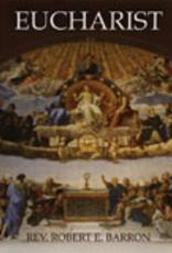 Ignatius Press Eucharist (DVD)