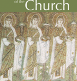 Our Sunday Visitor Mothers of the Church: The Witness of Early Christian Women, by Mike Aquilina and Chris Bailey (paperback)