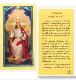 WJ Hirten Cristo Rey
