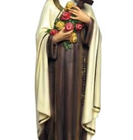 "Santa Teresita 20"" St. Therese Statue"