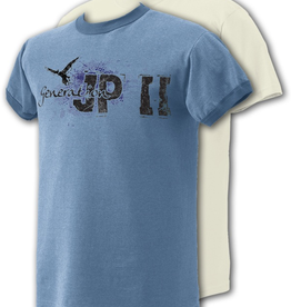 Nelson/Catholic to the Max Generation JPII (Holy Spirit) T-Shirt