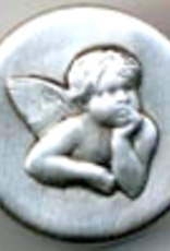 Illumigifts Guardian Angel Rosary Box