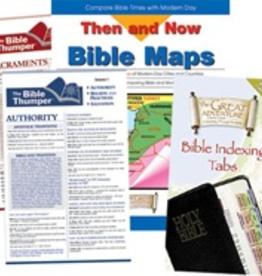 Ascension Press Bible Study Resource Bundle