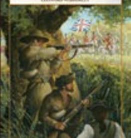 Ignatius Press Treegate's Raiders, by Leanard Wibberley (paperback)